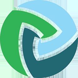 RongDaXin Enterprise Ltd
